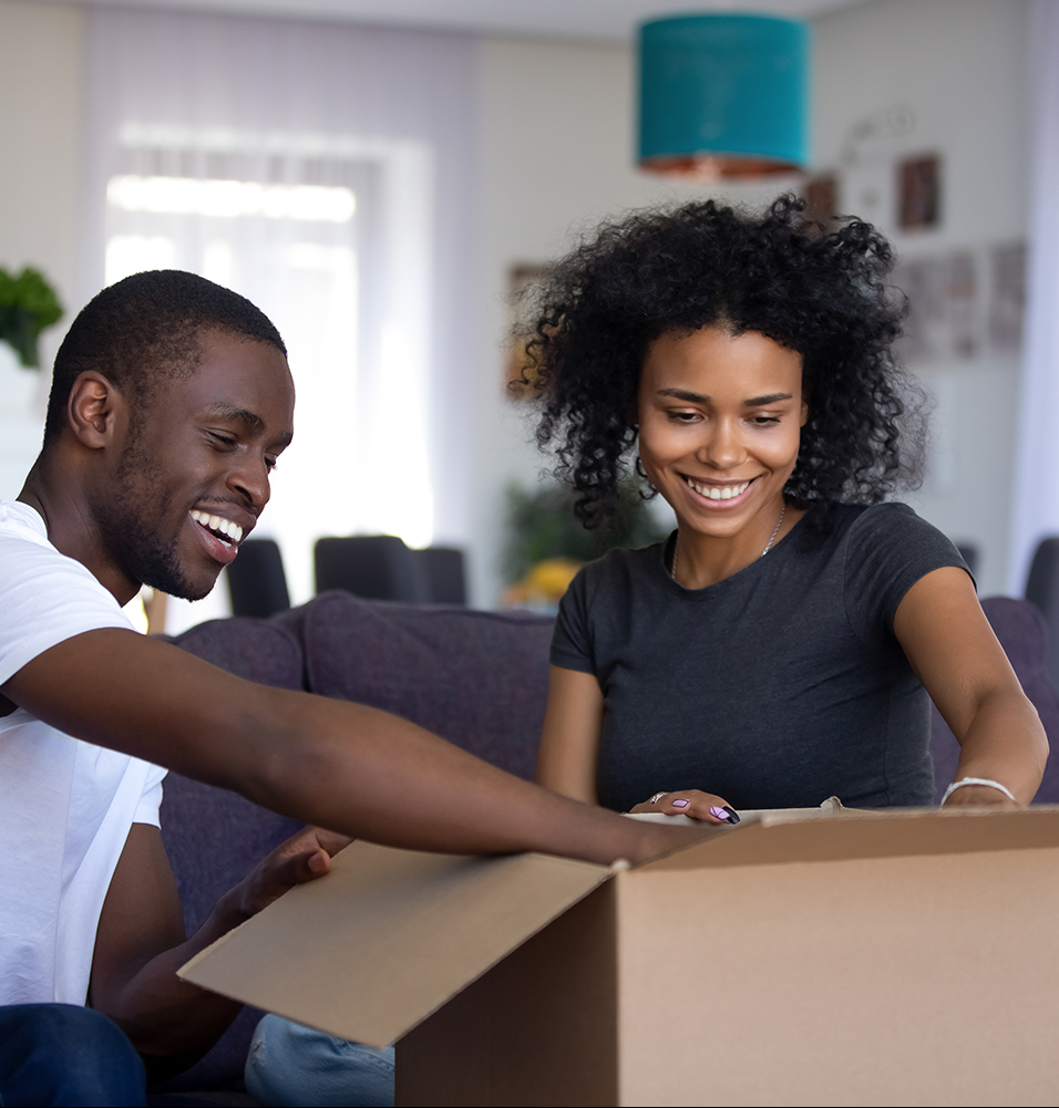 Renters Insurance – What Does it Cover?