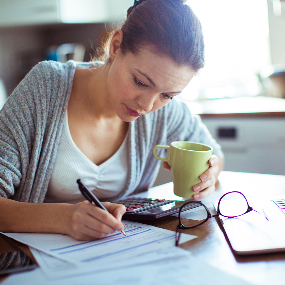 It's a Great Time to Refinance Your Student Loans